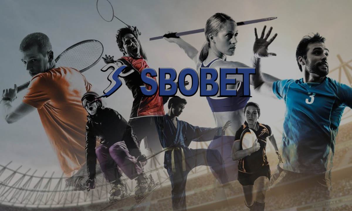 Sports-sbobert online funny
