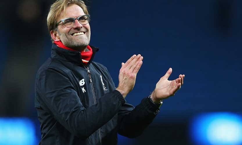 jurgen-klopp-want-rank-two