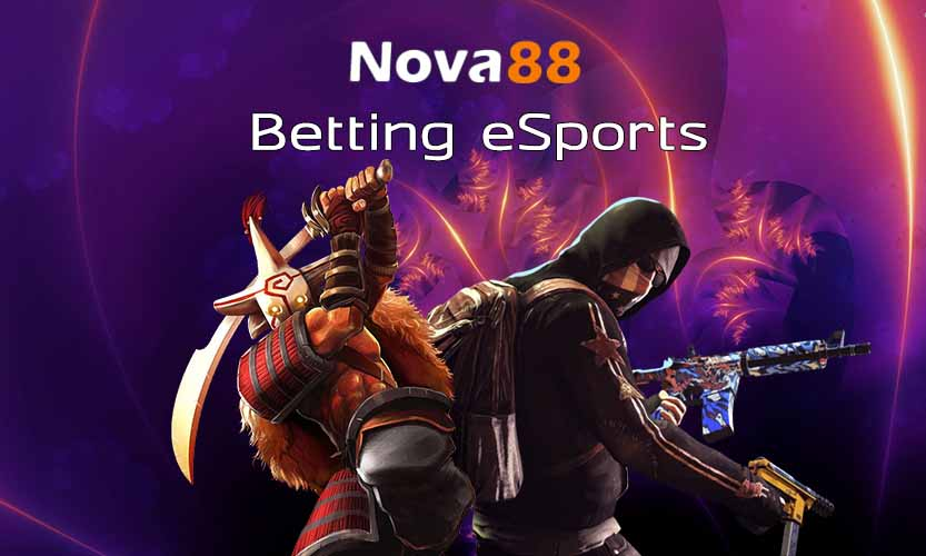 csgo dota2 online betting
