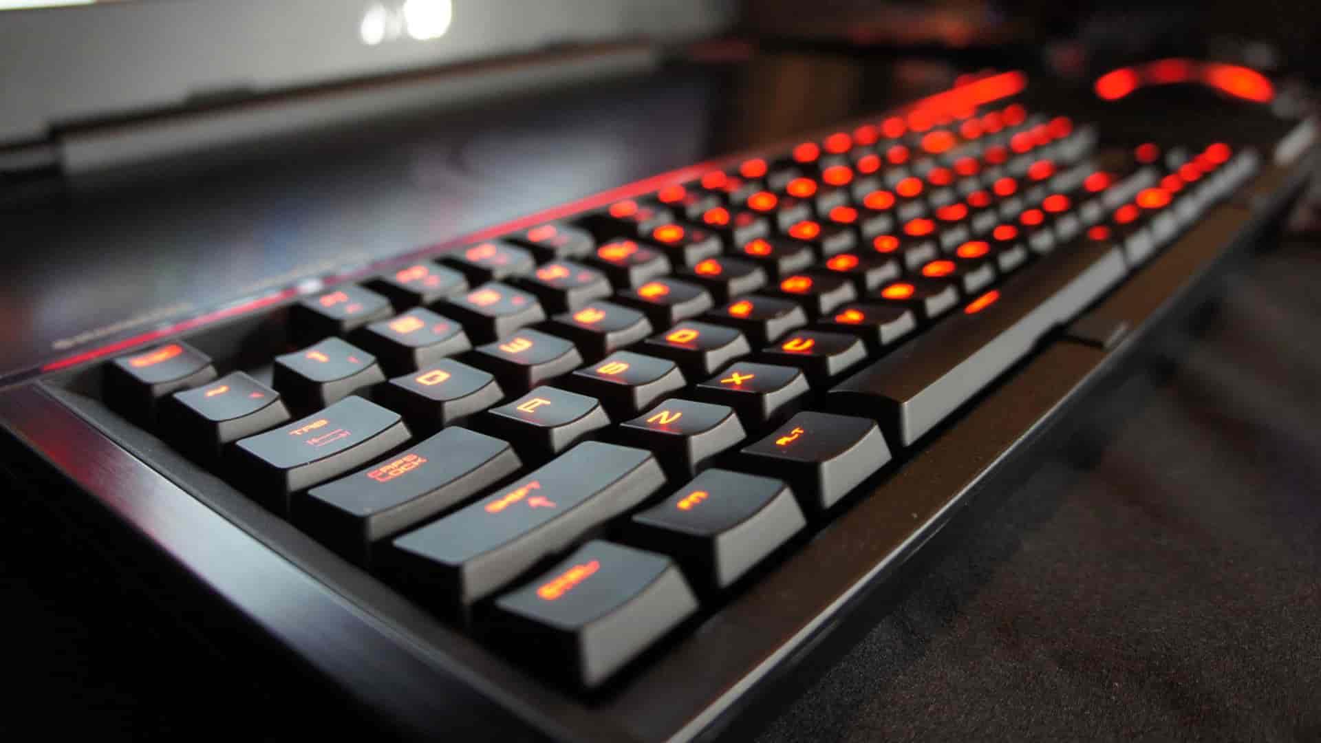 gaming-gear-sbobet