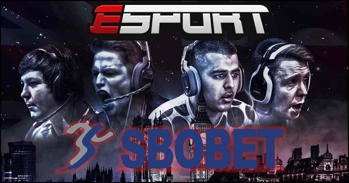 sbobet-news-gaming