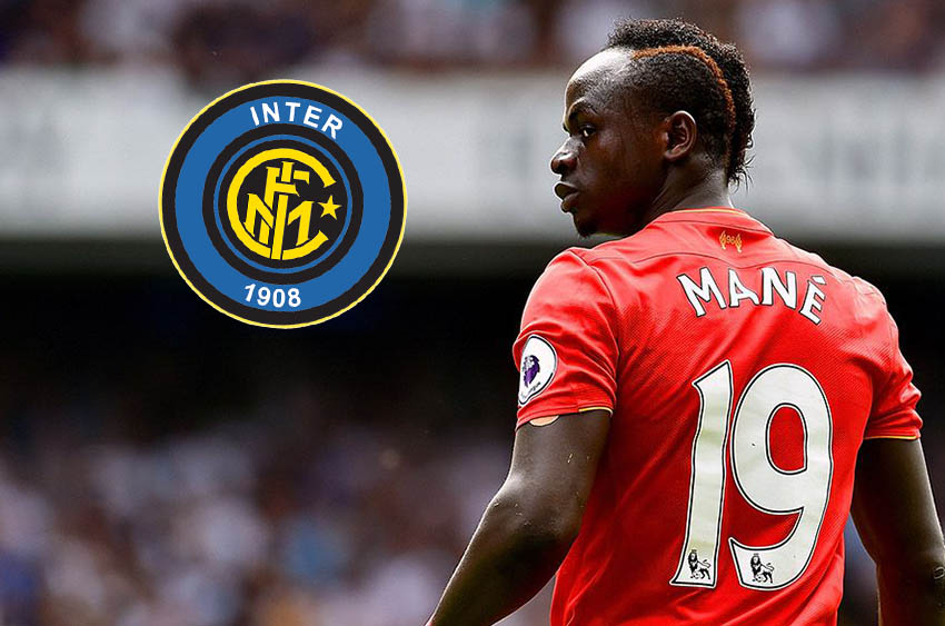 inter-milan-want-mane